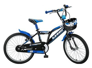 Umit Bisiklet biciklo Z.Trend 20