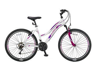 Biciklo Umit Adeline Lady 26