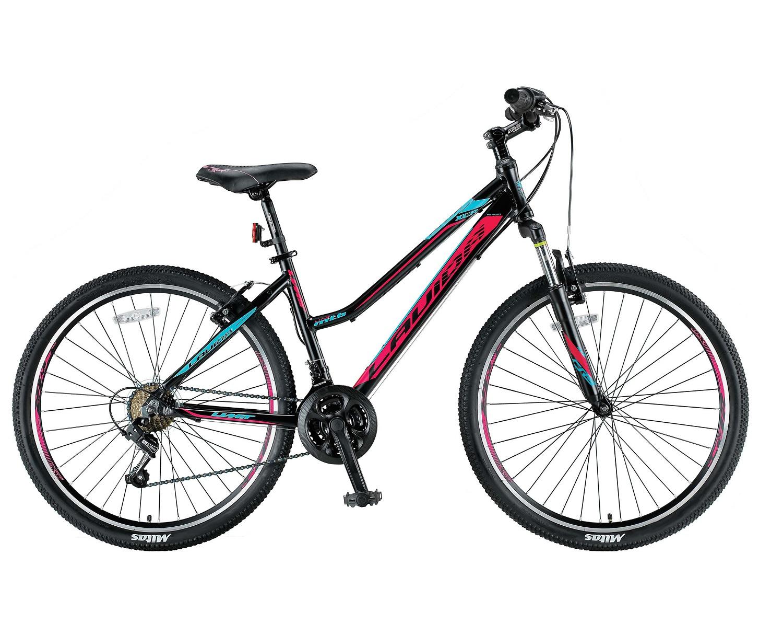 Biciklo Umit 26 Lavida