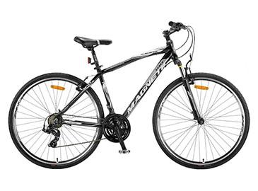 Biciklo Umit Magnetic Man V-Fren 46