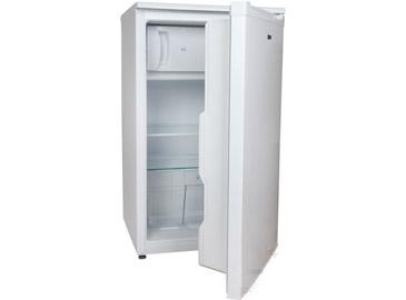 Vox frižider sa komorom KS1100
