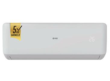 Vox klima VSA7 12BE