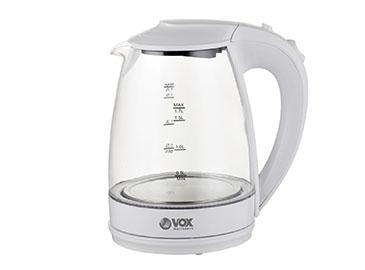 Vox kuhalo za vodu WK-1408