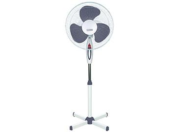 Vox ventilator VT-1629