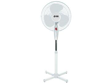 Vox ventilator VT-1630