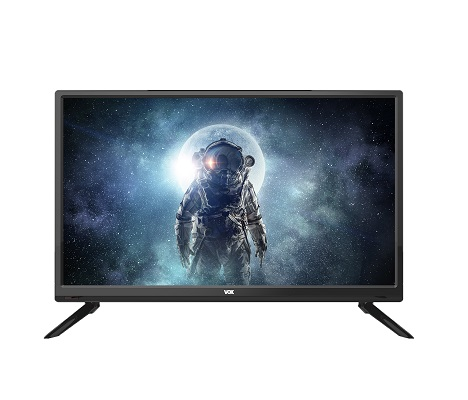 Vox LED TV 24DSA306H