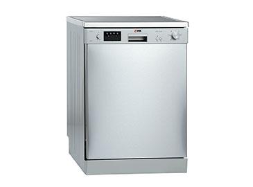 Vox masina za pranje posudja VOX LC 25 IX