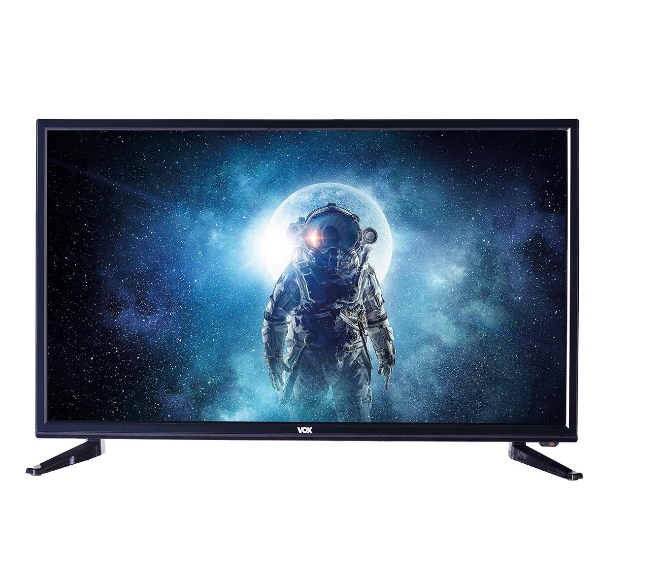 Vox LED TV 32DSA662Y
