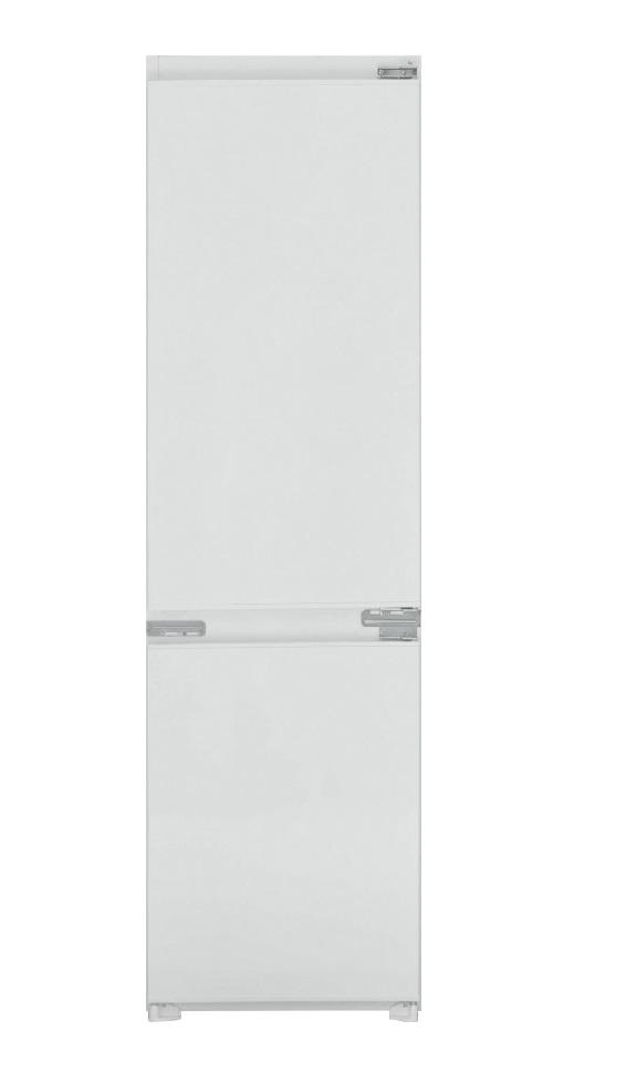 Vox ugradni frizider IKK 3400