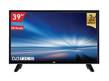 Vox LED TV 39DIS472B
