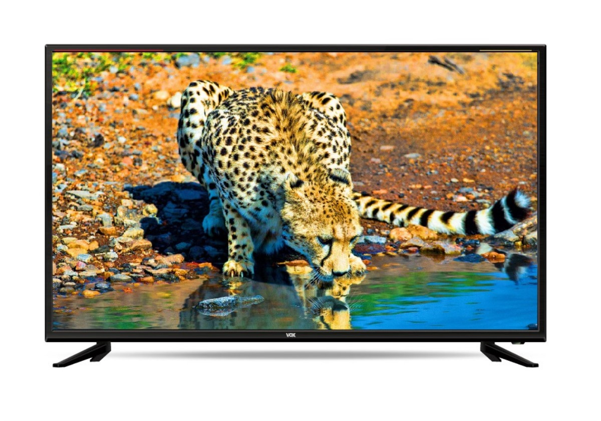 Vox Smart LED TV 43ADS311B