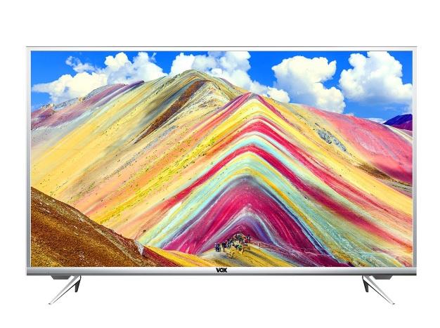 VOX UHD TV 50ADS668S