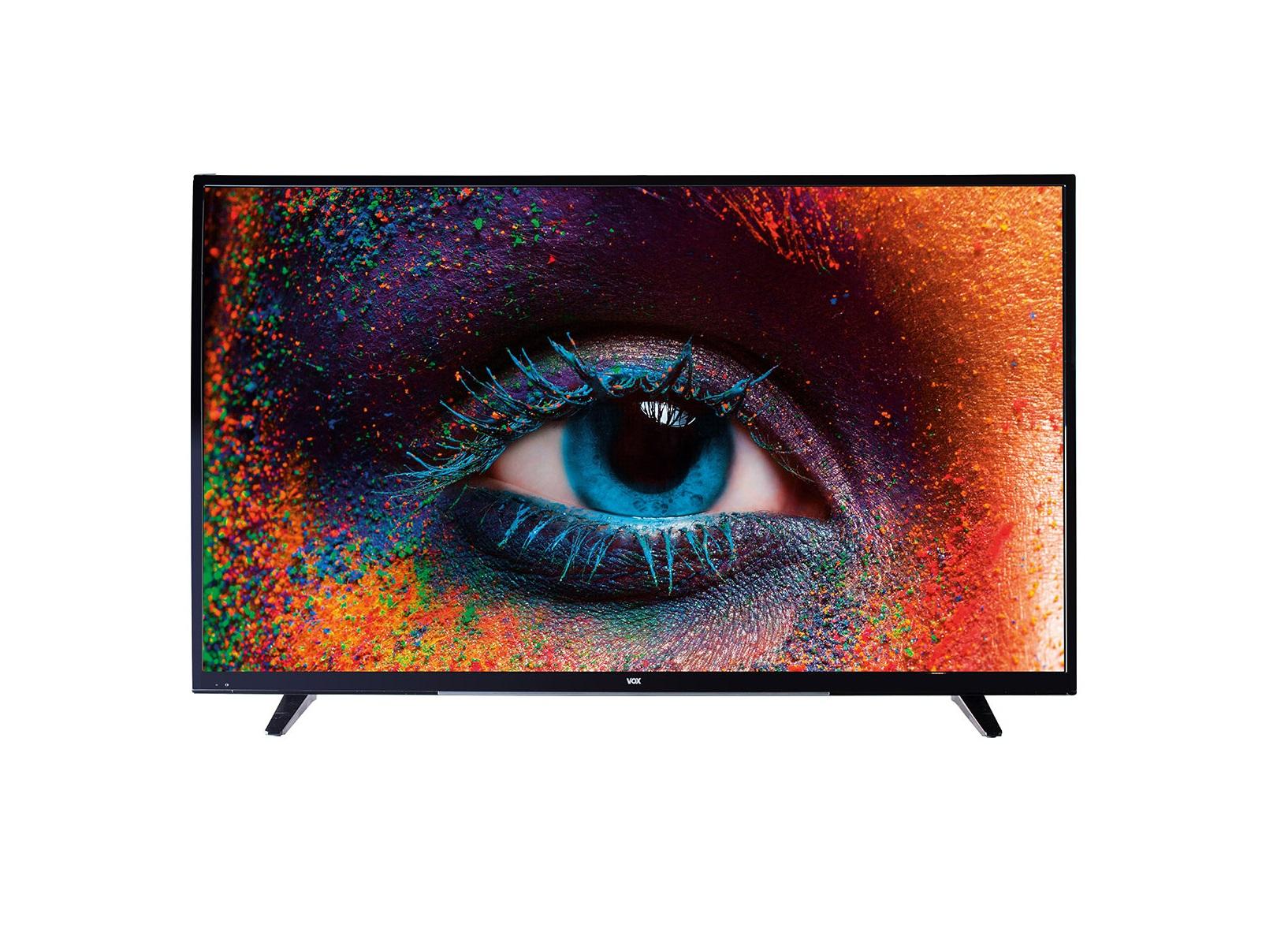 Vox Smart LED TV 50DSW293V