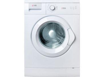 Masina za pranje vesa Vox WM552 #voxakcija