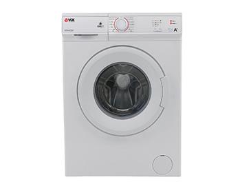 Vox mašina za pranje veša WM 6061