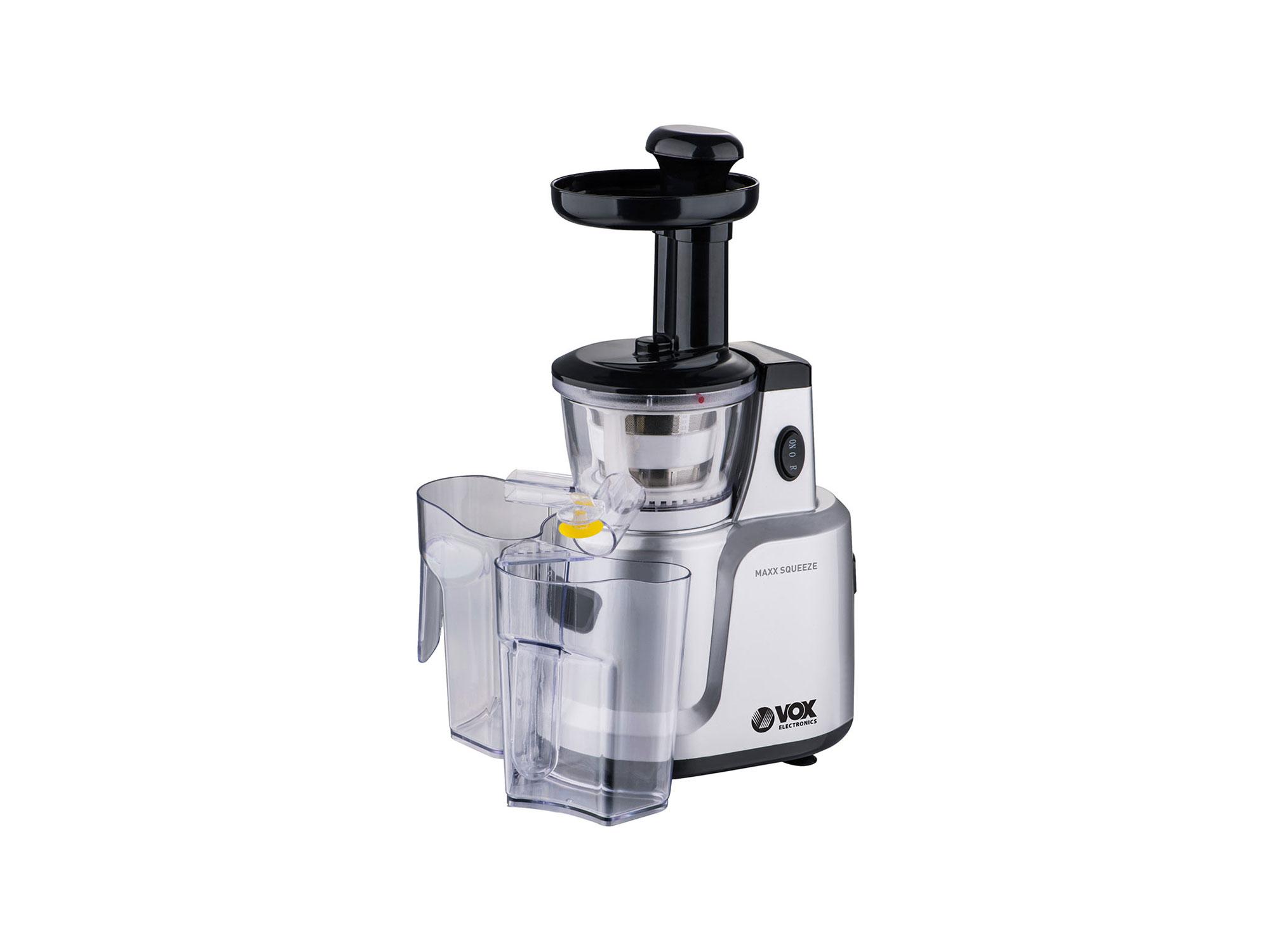 Vox sokovnik Slow juicer SJ 60 S