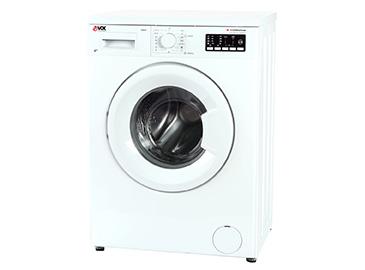 Vox mašina za pranje veša WM 80601
