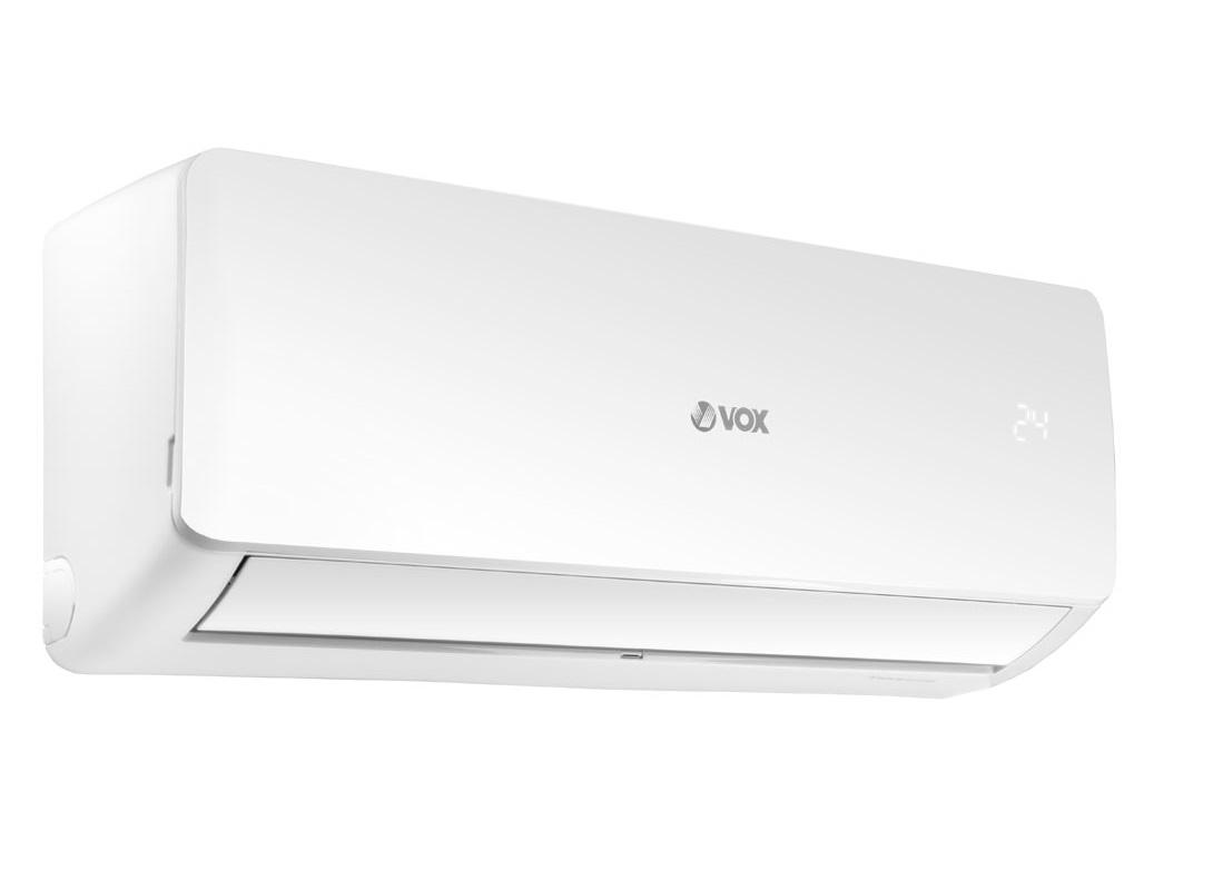 Vox klima VSA7 09BE