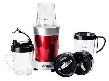 VOX Nutrition blender NB 602