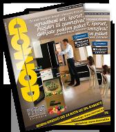 DOMOD katalog 09/2016