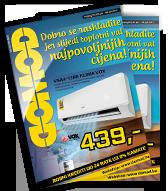 DOMOD katalog 05/2017